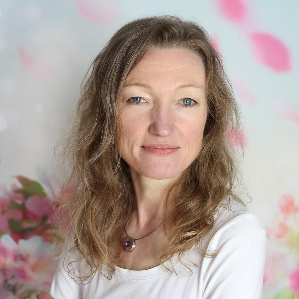 Angelika Haukenfrers